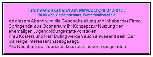 infoabend2